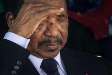 Cameroun – Gouvernance: Voici L'erreur fatale de Paul Biya