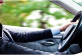 Formation de chauffeurs sur la conduite d'Autorités, de VIP et la bonne tenue du véhicule automobile