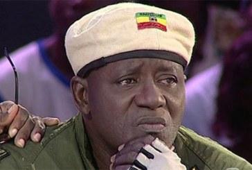 Côte d'Ivoire : Décès de l'artiste Larry Cheick après plusieurs jours de coma au Chu de Cocody