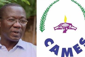 Suspension du Pr Augustin Loada du CAMES: Pourquoi le Burkina a décidé de boycotter la session 2019?