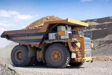 Stock de manganèse de Tambao : Une vente sous contrôle judiciaire