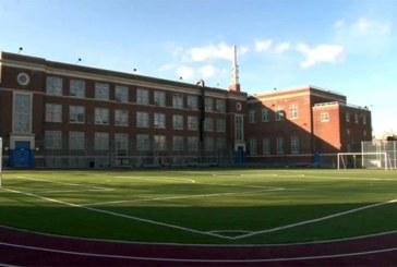 Sport – Etudes: La Direction du Metropolitain High school en Afrique du Sud recrute