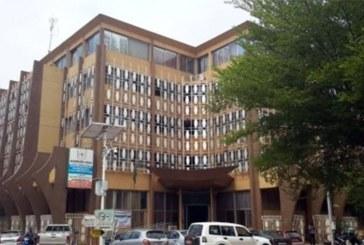 Burkina Faso: L'opposition dénonce la politisation à outrance de l'Administration publique par le MPP, le démantèlement de toutes les cellules MPP illégalement installés exigé