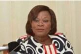 Sanctions du CAMES contre deux béninois : La ministre de l'enseignement supérieur réagi