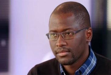 Monnaie unique CEDEAO : Un économiste sénégalais prédit un échec cuisant