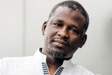 Sénégal : L'Ong Oxfam veut limoger un cadre Sénégalais qui refuse de soutenir l'homosexualité