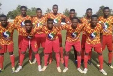Préliminaires ligue des Champions CAF : le RAHIMO FC affrontera Enyimba FC du Nigéria