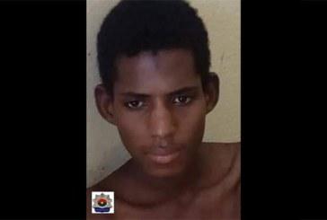 Avis de recherche de la gendarmerie: Le suspect retrouvé