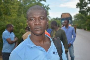 Accident du car STAF: Une soixantaine de personnes sauvées grâce à la bravoure de cet homme