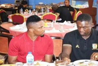 Seedorf : Payé à 750 millions de FCFA, Paul Biya instruit l'ouverture d'une enquête