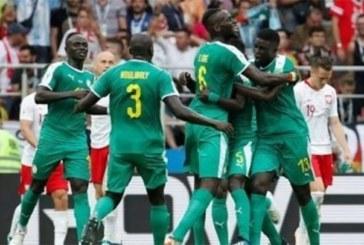 Coup dur pour le Sénégal : la star des Lions de la Téranga forfait pour la finale