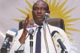 CAMES: Le professeur Abdoulaye Soma n'aurait pas été recalé comme annoncé
