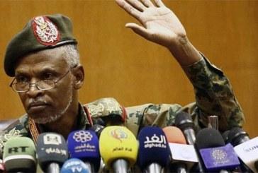 Soudan: Les civils acceptent la reprise des négociations avec les généraux