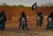 Burkina Faso: tentative de sabotage du pont qui relie Djibo à Ouagadougou