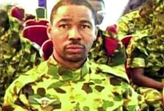 Procès du putsch : « Il n'y a pas de médiation dans un coup d'Etat » Me Alexandre Sandwidi