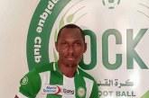 Transfert : Cédric Badolo en Slovaquie, Sansan Dah au Maroc, Mando de retour au bercail