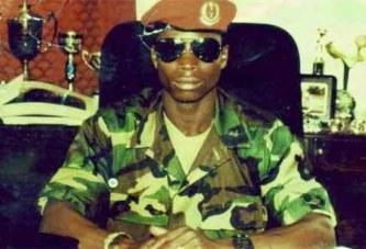 Aujourd'hui, 22 juillet 1994 : l'officier Yaya Jammeh prend le pouvoir en Gambie par la force