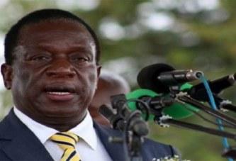 Zimbabwe : les salaires vont augmenter pour la deuxième fois en 3 mois