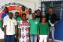 Côte d'Ivoire-Don de sang/Fedabci : Des Burkinabe au secours des Ivoiriens