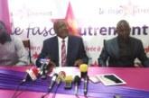 Burkina : « Zéphirin Diabré œuvre à contenir l'opposition afin de consolider le pouvoir du président Roch Kaboré » (Ablassé Ouédraogo)