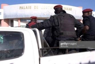 Abus de pouvoir : un commissaire démis de ses fonctions au Sénégal
