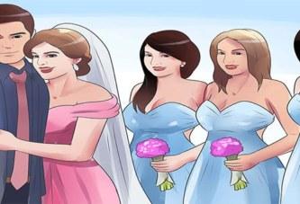Astrologie : Les 3 meilleures femmes pour se marier (d'après les signes du zodiaque)