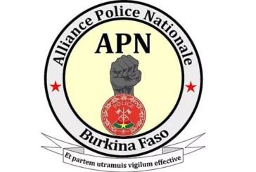Alliance Police nationale : le Tribunal administratif suspend le « blâme » de certains militants