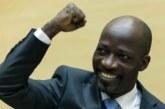 Côte d'Ivoire : Blé Goudé élu président de son parti