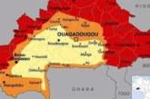 Situation nationale:»Les Burkinabè ont confié la destinée du pays à un pouvoir incompétent, totalement incapable d'assurer leur sécurité» (Opposition)