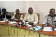Affectation de redéploiement du personnel de l'Éducation :La CNSE se retire des travaux