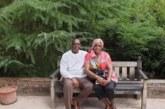 Sénégal: les vacances en France du couple présidentiel choquent le peuple