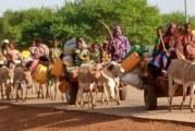 Burkina Faso: le PAM alerte sur une crise humanitaire «sans précédent»