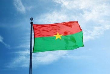 Burkina Faso: Au nom de notre destin commun… gagnons la guerre d'à côté….