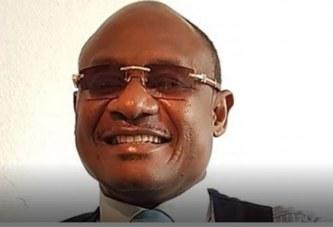 Côte d'Ivoire : Gadji Celi conseille à Ouattara de ne pas se représenter