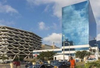 Le Ghana invite les banques à baisser leur taux d'intérêt
