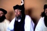Iyad Ag Ghaly: Les jours sont-ils comptés pour le pire ennemi du Mali