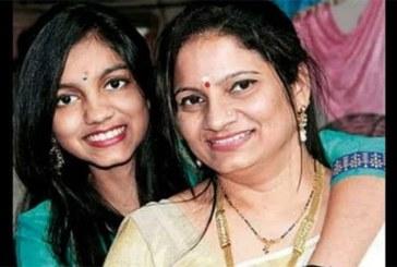 Inde: une actrice étrangle sa fille de 17 ans à mort puis se suicide