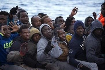 Le Rwanda promet aux migrants africains en Libye des permis de travail pour se réinstaller