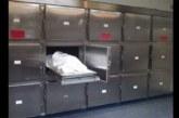 Décès Arafat DJ : Une photo de son corps fait réagir les responsables de la morgue
