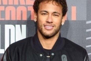 Affaire Neymar : la plainte pour viol officiellement classée sans suite