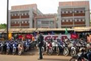 Dialogue gouvernement et syndicat: L'UAS dénonce un mépris et menace réagir