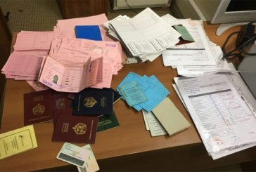 Obtention indue de la nationalité sénégalaise : les révélations explosives sur une mafia bien organisée