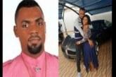 """""""Tous les pasteurs aiment les femmes aux grosses fesses"""", dixit un pasteur ghanéen"""