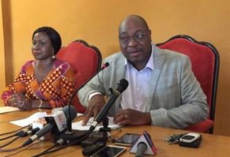 Affaire charbon fin: IAM GOLD ESSAKANE SA, le BUMIGEB, la Douanes (…) poursuivis, le ministre épargné pour le moment