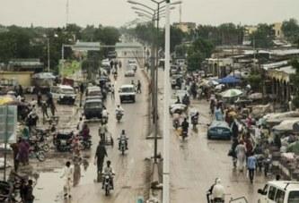 Tchad: Environ 3 356 fonctionnaires ne percevront pas leur salaire