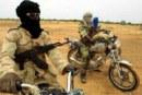Burkinna Faso – Bourzanga: 8 terroristes neutralisés, «grand nettoyage» nécessaire
