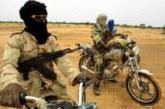 Burkina Faso : Weekend meurtrier au Sahel et au Nord du pays