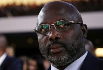 Liberia: Une opposante accuse des partisans de George Weah d'avoir tenté de l'assassiner