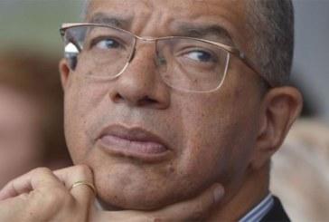 Bénin: Lionel Zinsou condamné à cinq ans d'inéligibilité à toutes les élections