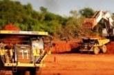 Côte d'Ivoire: Le chef de village de Goya suspendu par l'autorité préfectorale